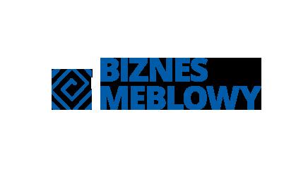 Biznes Meblowy