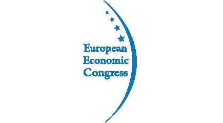Europejski Kongres Gospodarczy