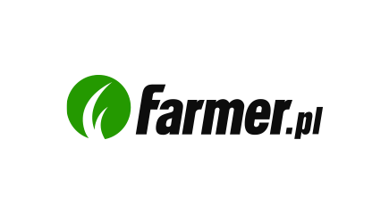 Farmer.pl