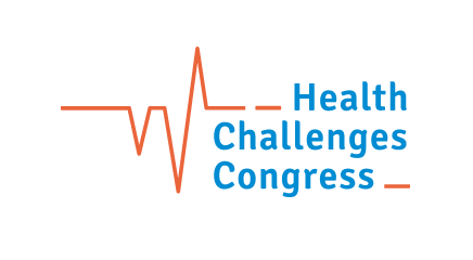 Health Challenge Congress