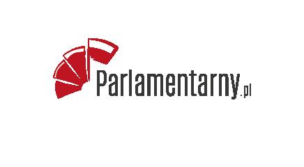 Parlamantarny.pl