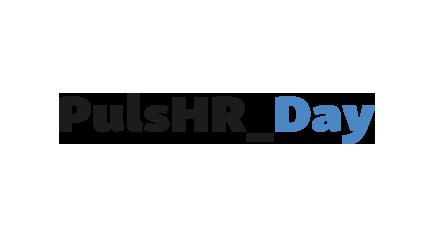 PulsHR Day