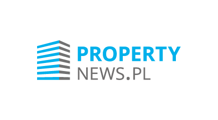 PropertyNews