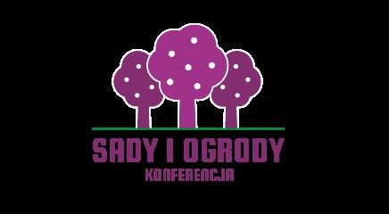 Sady i Ogrody Konferencja