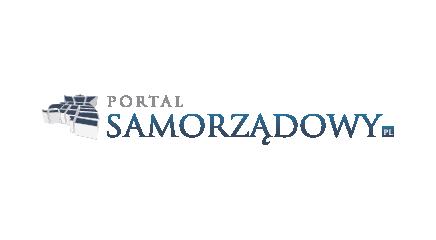 PortalSamrządowy