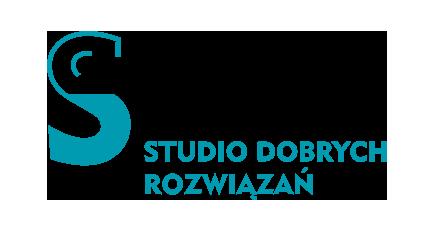 Studio Dobrych Rozwiązań