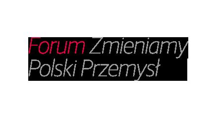 Zmieniamy Polski Przemysł