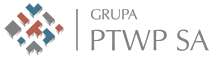 GRUPA PTWP SA